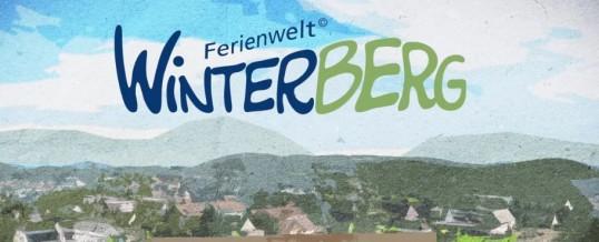 Destination Sauerland | Winterberg ist NRW Wanderbahnhof des Jahres 2018
