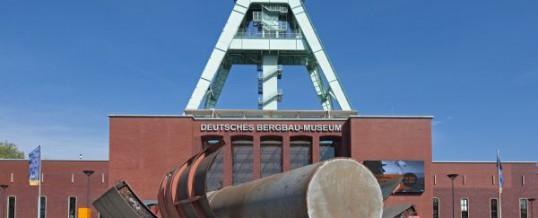 Destination Trends | Studie zum Wirtschaftsstandort Ruhrgebiet in NRW