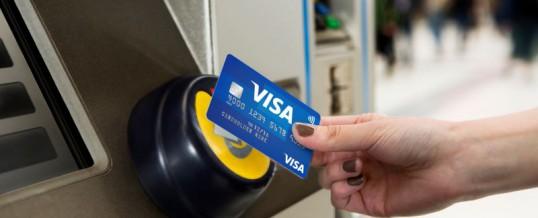 Auslandsreisen | Tipps zum Umgang mit der Kreditkarte im Urlaub