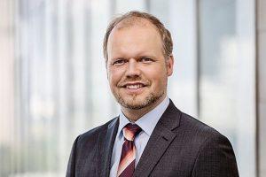business people nrw invest Oliver Hanisch
