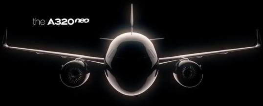 Economy Statement | Luftfahrt-Duopol Airbus und Boeing unter Druck