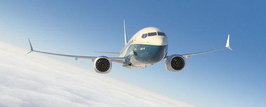 Rechtsexperte | das bedeutet das Boeing Flugverbot für Flugreisende