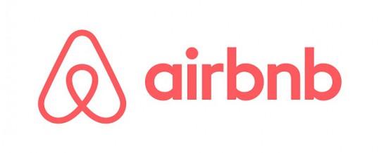 Airbnb ändert Geschäftsbedingungen nach EU-Verbraucherschutzvorschriften